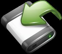 App Symbian : Free Download App FExplorer s60v2