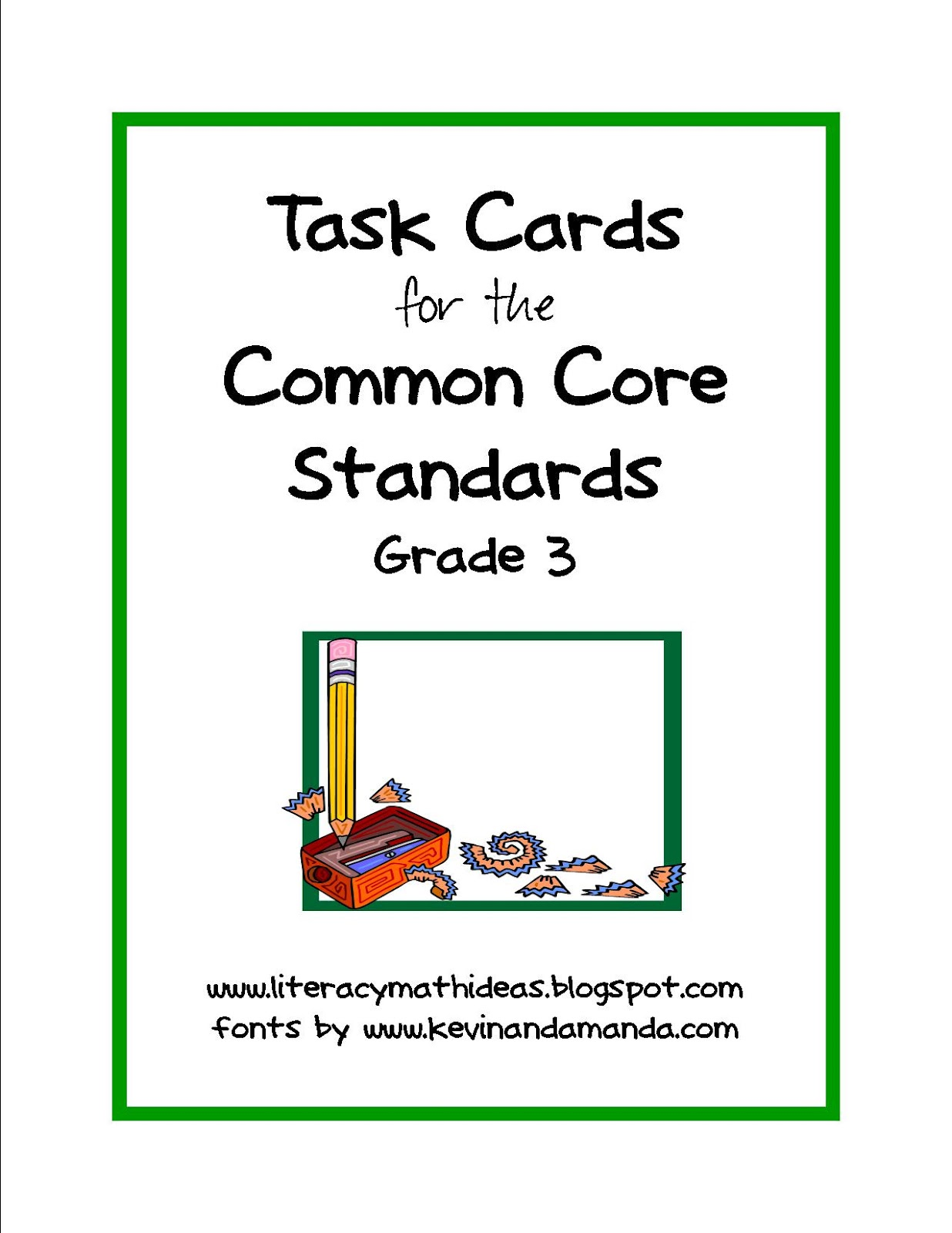 cyp core 3 1 task 2 Nys common core mathematics curriculum mid-module assessment task •2 name date 1 diamond used a number line to.