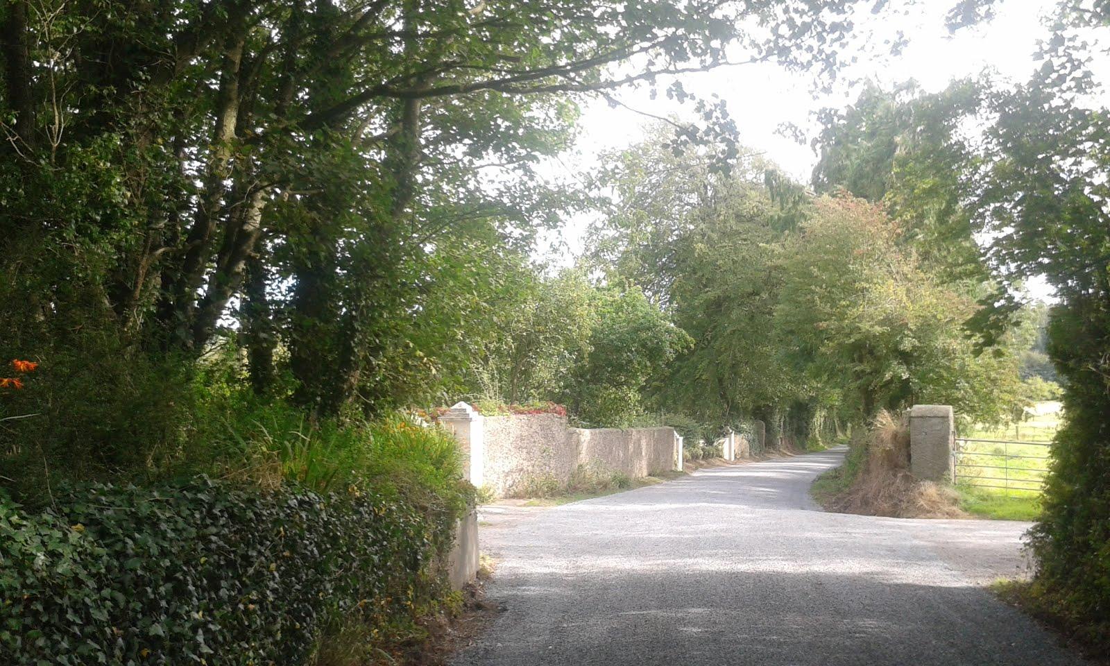 Cullinagh