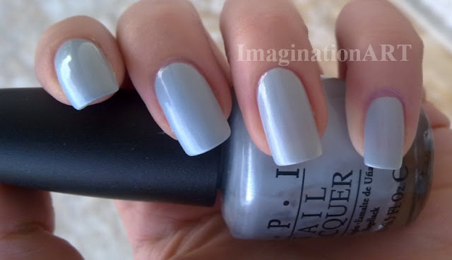 OPI_I_Vant_To_Be_A-Lone_A_Star_Collezione_Texas_swatch_swatches_nail_polish_smalto_laquer_unghie
