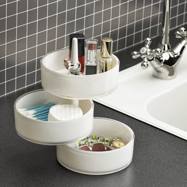 Bathroom Accessories 2014 modern bathroom accessories 2014 | decoration İdeas all about decor