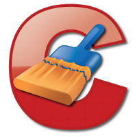 Download Software Rekomendasi CCleaner