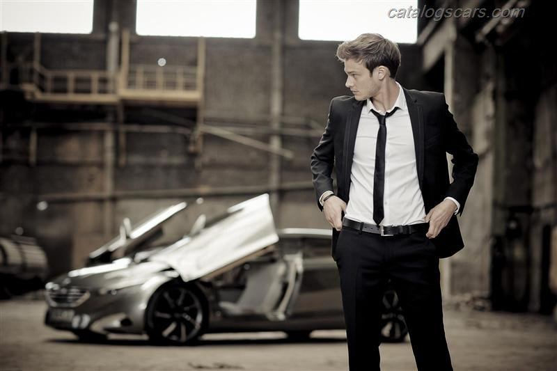صور سيارة بيجو HX1 2015 - اجمل خلفيات صور عربية بيجو HX1 2015 - Peugeot HX1 Photos Peugeot-HX1_2012_800x600_wallpaper_12.jpg