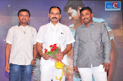 Jilla movie audio launch photos-thumbnail-10