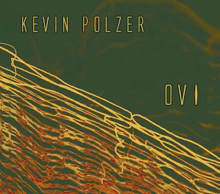 Kevin Polzer : Ovi