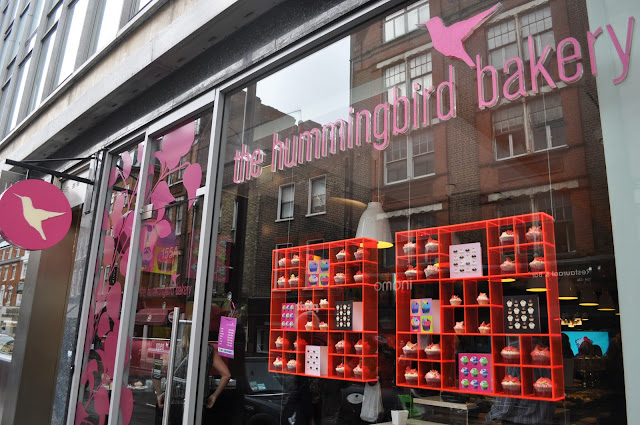 Hummingbird+Bakery+London+Soho+Wardour+Street
