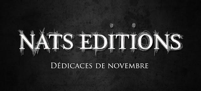 http://blog.nats-editions.com/2015/10/dedicaces-de-novembre.html