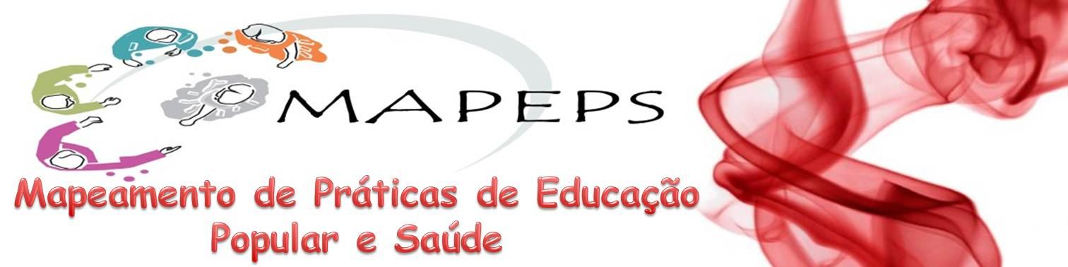 MAPEPS
