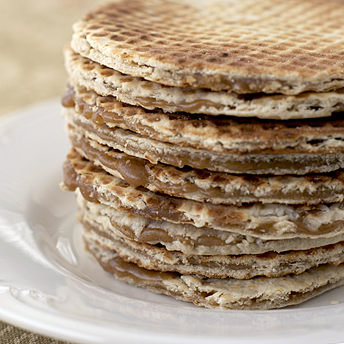 recipe: stroopwafels whole foods [29]