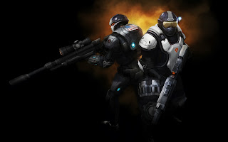 Xcom Enemy Unknown Video Game HD Wallpaper