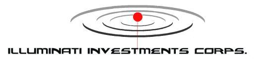 Illuminati Investments