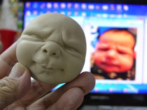 09-The-Making-of-Sculptor-Johnson-Tsang-aka-Tsang-Cheung-Shing-Ceramics-Porcelain-www-designstack-co