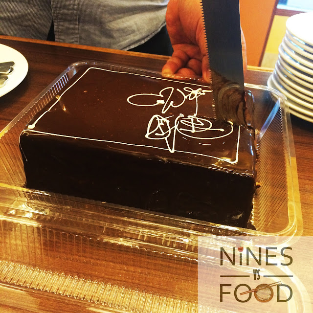Nines vs. Food - Aristocrat Merienda Favorites-15.jpg
