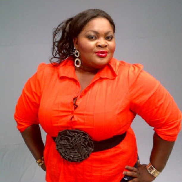 Eniola Badmus Wins 2nd International Award In A Row
