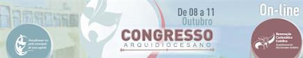 Congresso Arquidiocesano