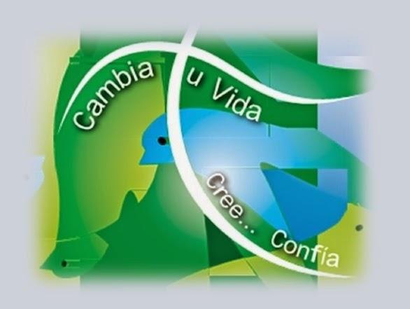 http://www.colegiosantamariamicaela.com/index.php/ct-menu-item-93/ct-menu-item-95/456-bienvenidos