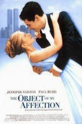 El Objeto de mi Afecto (1998)