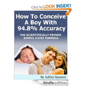 how to conceiving