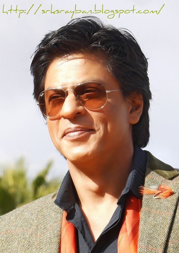 b1159d8df29 Ray Ban Sunglasses Worn By Srk In Don 2 « Heritage Malta