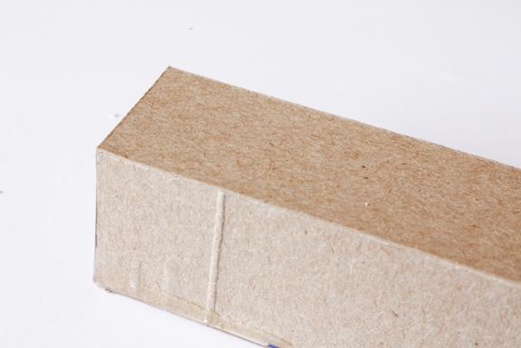 Giant Cardboard Letters Uk