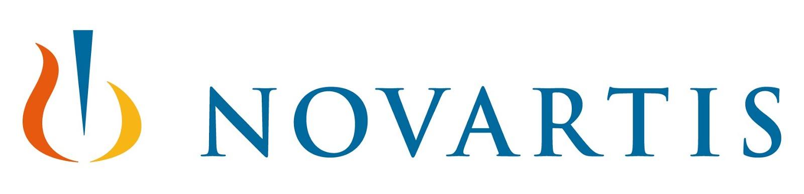 Novartis Poland Sp. z o.o.