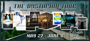 The Dystopian Tour