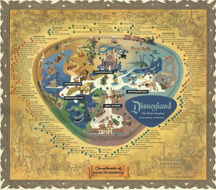 Lot of 60 RAINBOW MAGIC FAIRIES Chapter Books Daisy Meadows FREE SHIPPING