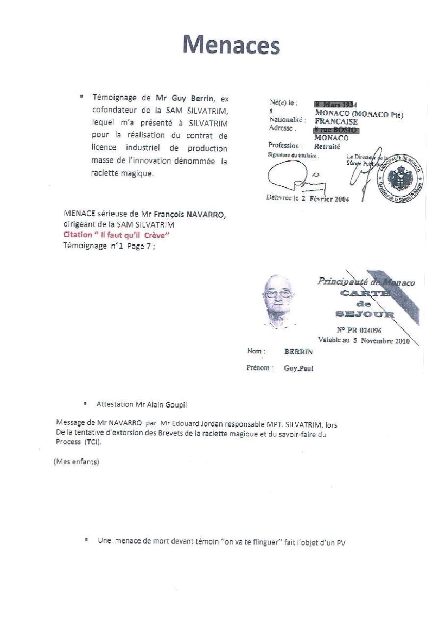 telemetry duties resume wound care resume