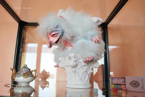 Art dolls & Custom Toys (Lilico, Oso Polar, etc) - Page 2 04+JE