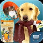 Pet Supplies App - Shop at the Best Online Stores
