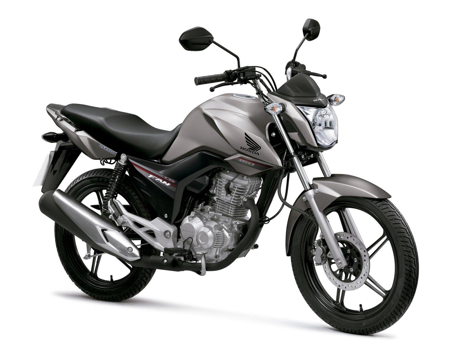 Dm Yamaha Price