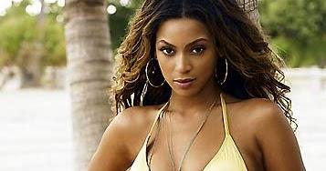 Beyonce+Knowles+Hot2.jpg  Beyonce Knowles