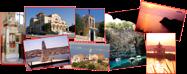 Η Ενορία μας διοργανώνει τριήμερη προσκυνηματική εκδρομή στην Κεφαλονιά