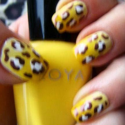 http://prettynailsbykasia.blogspot.com/2014/10/31dc2014-day-3-yellow-nails-leopard.html