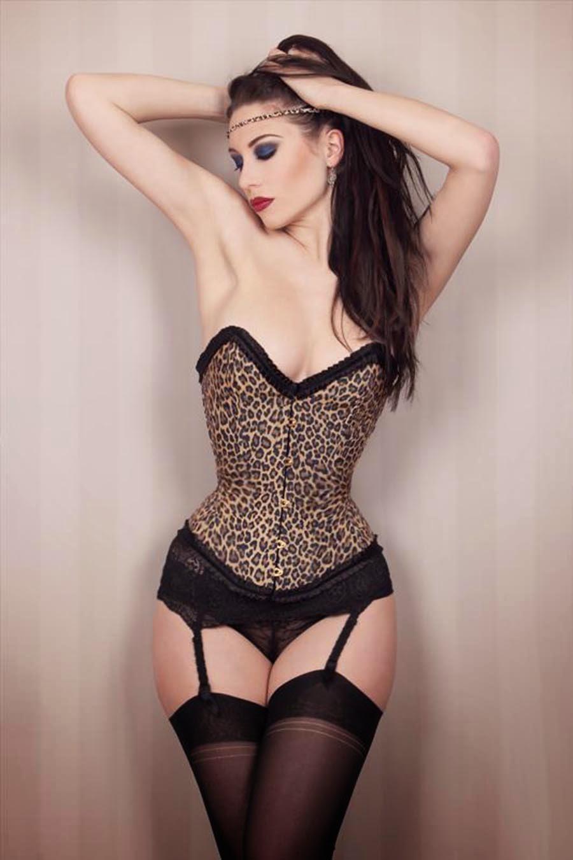 corset+rules+(11).jpg