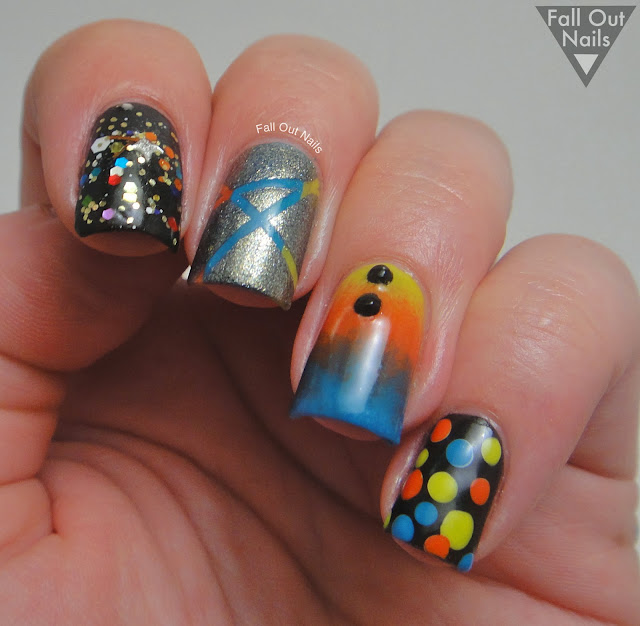 bright-graphite-skittle-nail-art-3