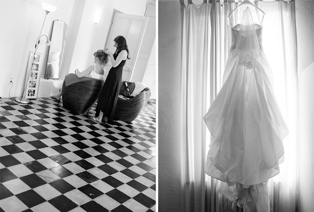 Real wedding, wedding inspiration blog, Italian wedding inspiration