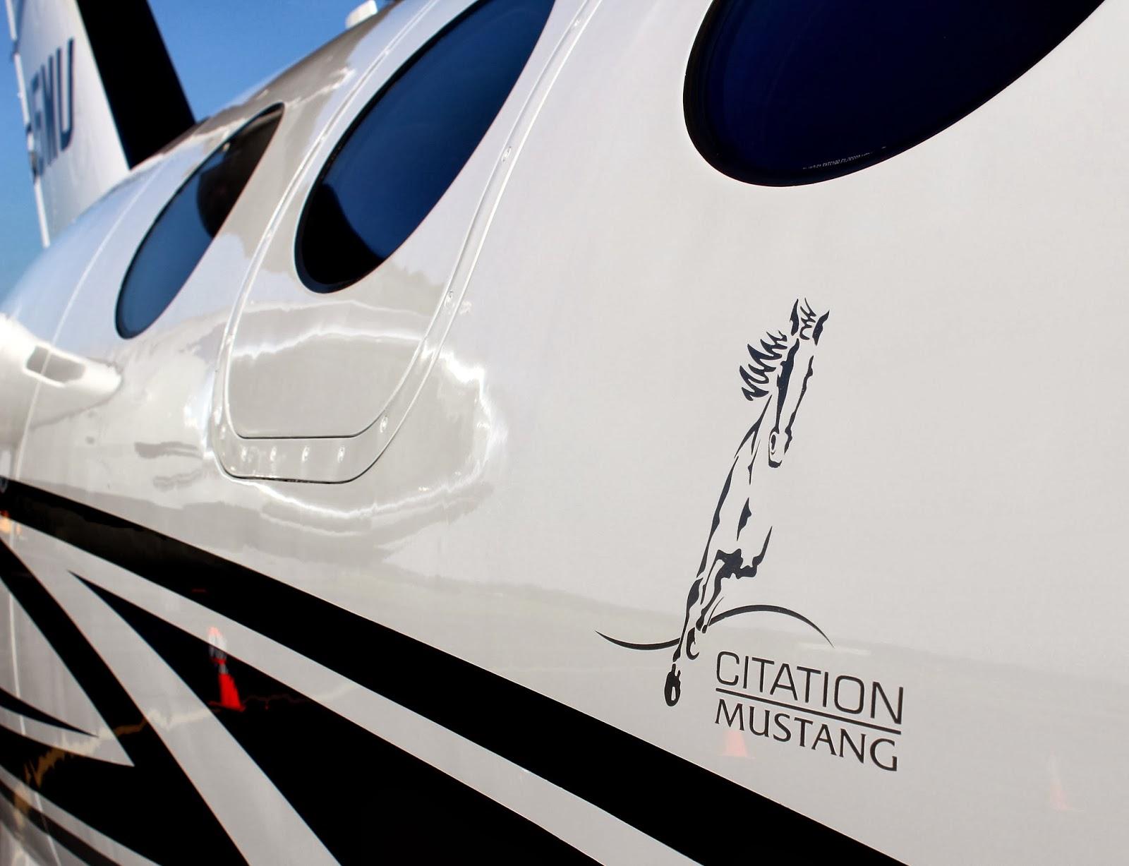 Image Result For Citation Mustang Rental