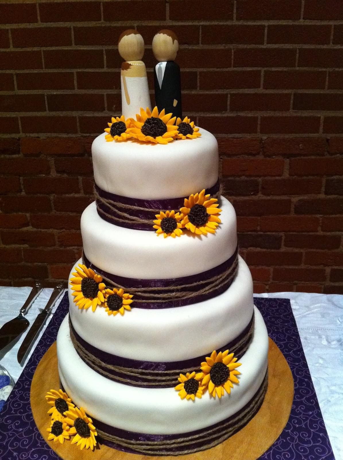 sarah jones cakes wedding cakes. Black Bedroom Furniture Sets. Home Design Ideas