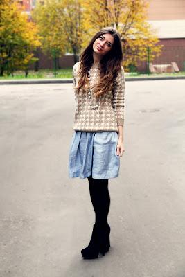 ladies skirt, gotapparel.com, ladies clothing