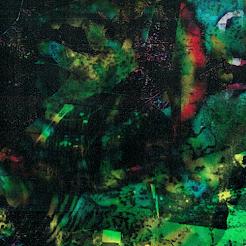 Nisourne (1992-1994)