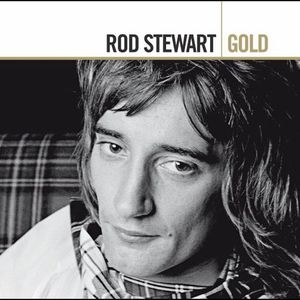 Rod stewart street fighting man single