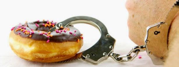Resultado de imagen para Crearon tratamiento contra consumo compulsivo de alimentos
