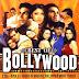 अगर आप फिल्मो के शोकिन्स हो तो यहाँ हिंदी फिल्मे देखें मुफ्त