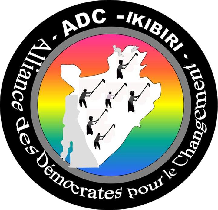 ADC IKIBIRI