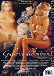 Galería del Mirón (1997)