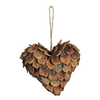 Ideas Naturales para Decorar por San Valentin, Decoracion Dia de los Enamorados