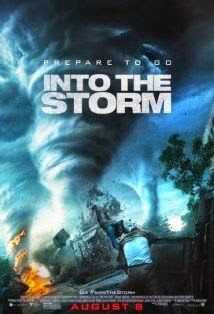 watch INTO THE STORM 2014 movie free watch latest movies online free streaming full video movies streams free