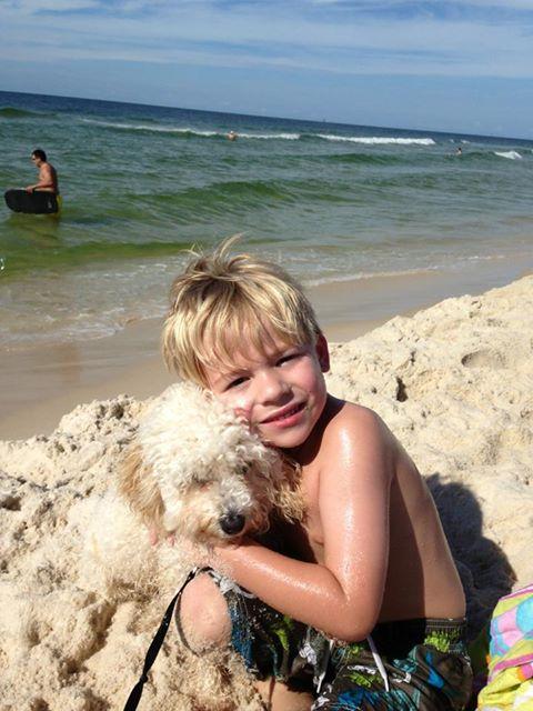 Imgsrc Beach Boys