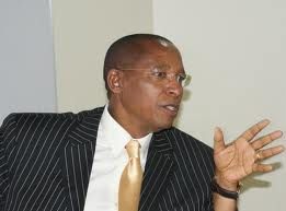 The Kenyan Daily Express: Mutula's Post Mortem To Be Conducted Today